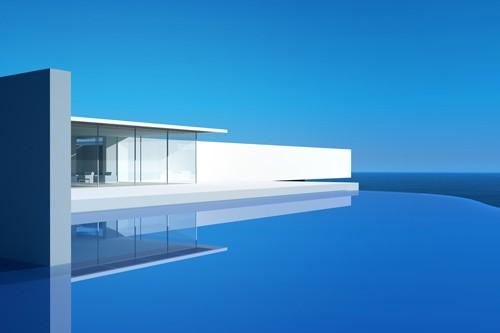luxus immobilien